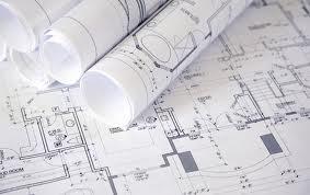 coût architecte pour permis de construire